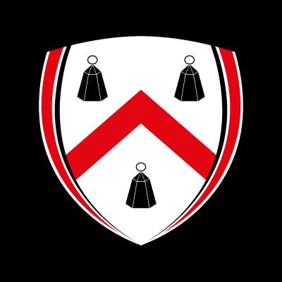 http://www.afcwulfrunians.co.uk/