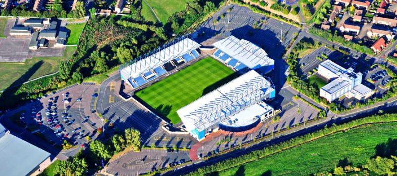 kassam-stadium-Oxford